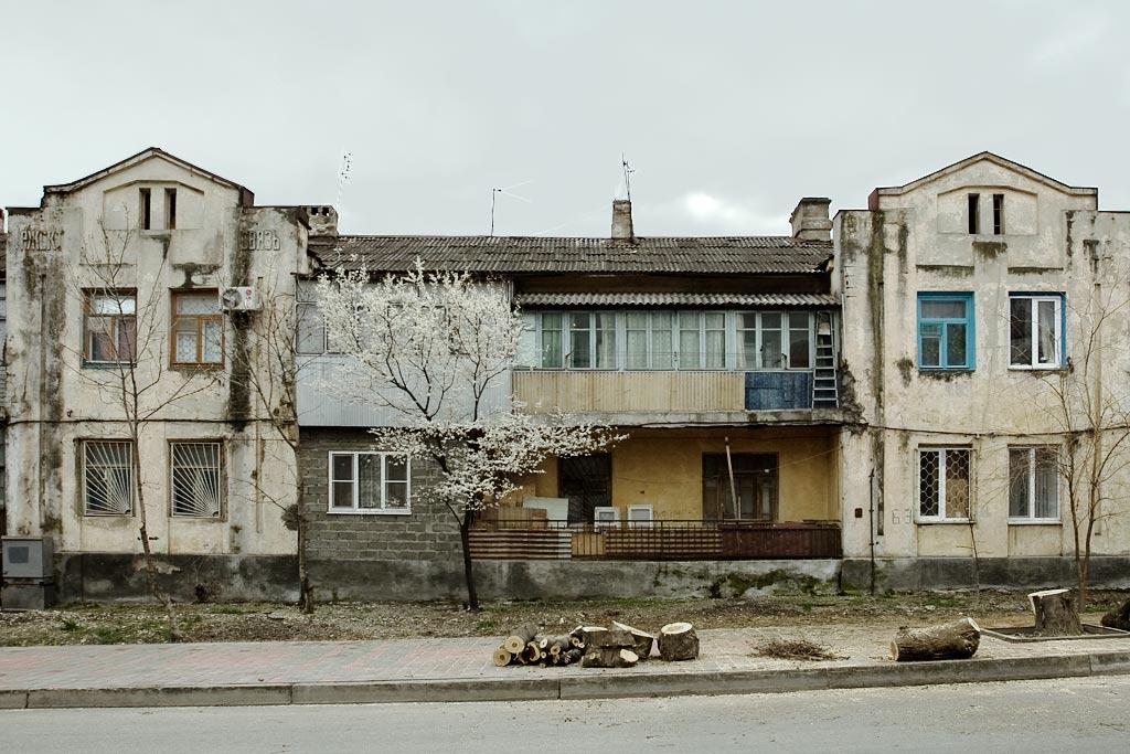 ул. Энгельса, 63